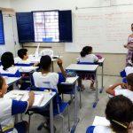 Estado investe R$ 5 milhões mensais para disponibilizar psicólogos na rede de ensino