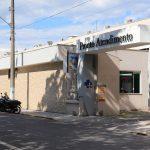 EDP garante sistema com energia solar para seis hospitais de Caraguá e Lorena