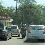 Mega feriado paulistano faz Ubatuba criar projeto de rodízio no trânsito