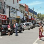RMVale avança para a fase vermelha do Plano São Paulo