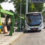 Câmara de Pinda aprova redução da passagem de ônibus
