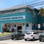 Pinda quer remanejar R$ 2,6 milhões para combate à Covid-19