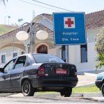 Câmara de Aparecida aprova isenção da Zona Azul para área do Pronto Atendimento