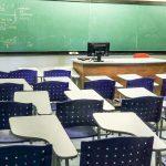 Prefeituras de Ubatuba e São Sebastião projetam retorno das aulas presenciais para o próximo mês