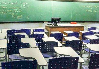 Após liberação estadual, Ubatuba retoma aulas presenciais sob restrições