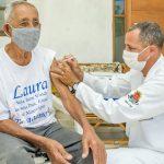 Roseira e Ubatuba registram casos de variante Delta