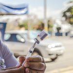 Cidades da região se adaptam a cronograma antecipado de vacinação com a Pfizer