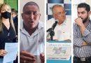 Câmara cria CEI's contra Mineiro e arquiva investigação contra Max e Piscina