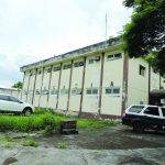 Estado anuncia reforma da Delegacia e Cadeia de Lorena