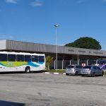 Pinda planeja transformar rodoviária atual em teatro municipal