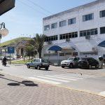 Estado repassa R$ 1,7 milhão para obras em Aparecida
