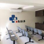 Santa Casa amplia leitos e entrega novo Ambulatório SUS de Especialidades em Lorena