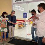 Com investimento superior a R$ 1,2 milhão, Guará inaugura creche no Alto das Almas
