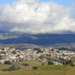 Lagoinha oferece renegociação de dívidas por recuperação fiscal