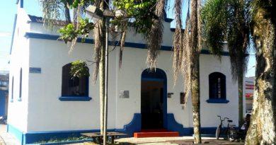 Após quase quatro décadas, Ubatuba anuncia reforma de museu histórico