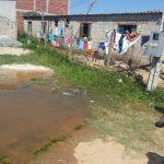 Aparecida recebe aporte de R$ 250 mil para construção de sede própria do Cras