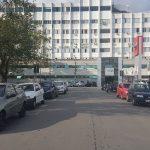 Câmara de Guará aprova lei que isenta taxa de estacionamento rotativo próximo a hospitais