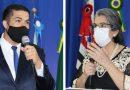 Vereador acusa presidente de prevaricar pedidos para convocação de secretários em Aparecida