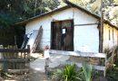 """Investigação do """"Caso Marco Aurélio"""" inicia escavações no Pico dos Marins, em Piquete"""