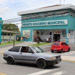 Queda de internações de Covid possibilita reabertura de atendimentos no PS Infantil em Pinda