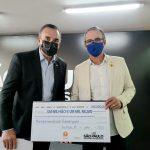 Estado anuncia novas obras da CDHU e auxílio habitacional para 77 famílias em Guará