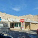 Estado retoma convênio para Ambulatório de Gestação de Alto Risco em Lorena