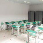 Entre retomadas e adiamentos, cidades da região buscam consenso para aulas presenciais