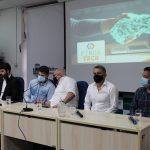 """Prefeitura lança """"Pinda Tech"""" para formação tecnológica gratuita"""