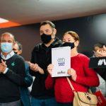 Cidade Legal entrega novas escrituras e famílias aguardam estudo sobre saneamento básico no Parque das Rodovias
