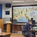 Com retorno de Celão, Comissão de Ética segue com análise de denúncia