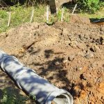 Com R$ 2 milhões investidos, Silveiras avança em obras contra alagamentos