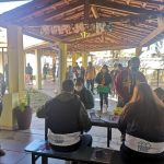 Com apoio do Estado, famílias do Barretinho ficam mais próximas da regularização fundiária