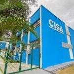 Após redução de casos de Covid-19, Cruzeiro altera horário de atendimento para sintomáticos