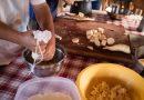 Festival Capivara oferece cursos gratuitos de culinária e cerâmica em Guará