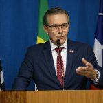 Com aval da Câmara para empréstimo de R$ 50 milhões, Soliva projeta ações de infraestrutura