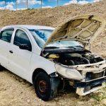 Guarda Civil Municipal desmente vereador sobre abandono de viatura em Aparecida