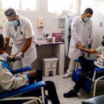 Canas tem vagas abertas para cadastro reserva na Saúde