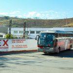 Aparecida estuda licitação e nova tarifa no transporte público