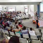 Prefeitura amplia benefícios no plano de carreira de professores da rede municipal de Ubatuba
