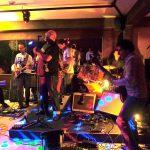 """Quinta edição do """"Estação Blues Rock"""" tem versão online a partir desta sexta-feira"""