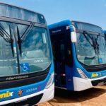 Após transtornos com a Praiamar, Expresso Fênix assume transporte público de Caraguá